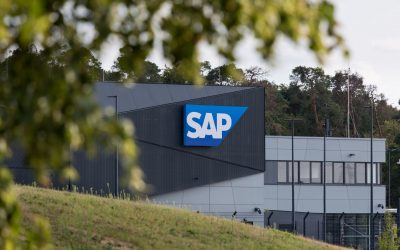 SAP Maintenance 2040