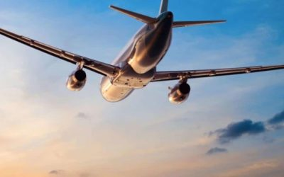 Emergency Repatriation: The Stranded Fly Home in the Cloud
