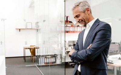 New openSAP Course: What's New with SAP S/4HANA in 2020?