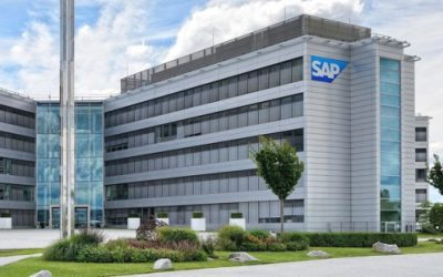 SAP Pre-Announces First Quarter Results, Updates 2020